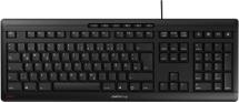 kabelgebundene Tastatur von Cherry