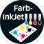 Farb-Inkjet-Druckverfahren-Logo