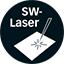sw-Laser-Druckverfahren-Logo