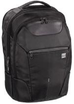 Laptop-Rucksack mit mehreren Fächern