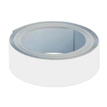 aufgewickeltes Magnetband