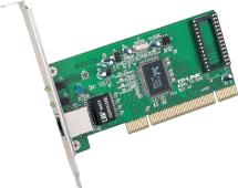 PCI-Netzwerkadapter