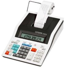 Druckender Tischrechner CITIZEN
