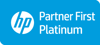 Logo HP-Partner