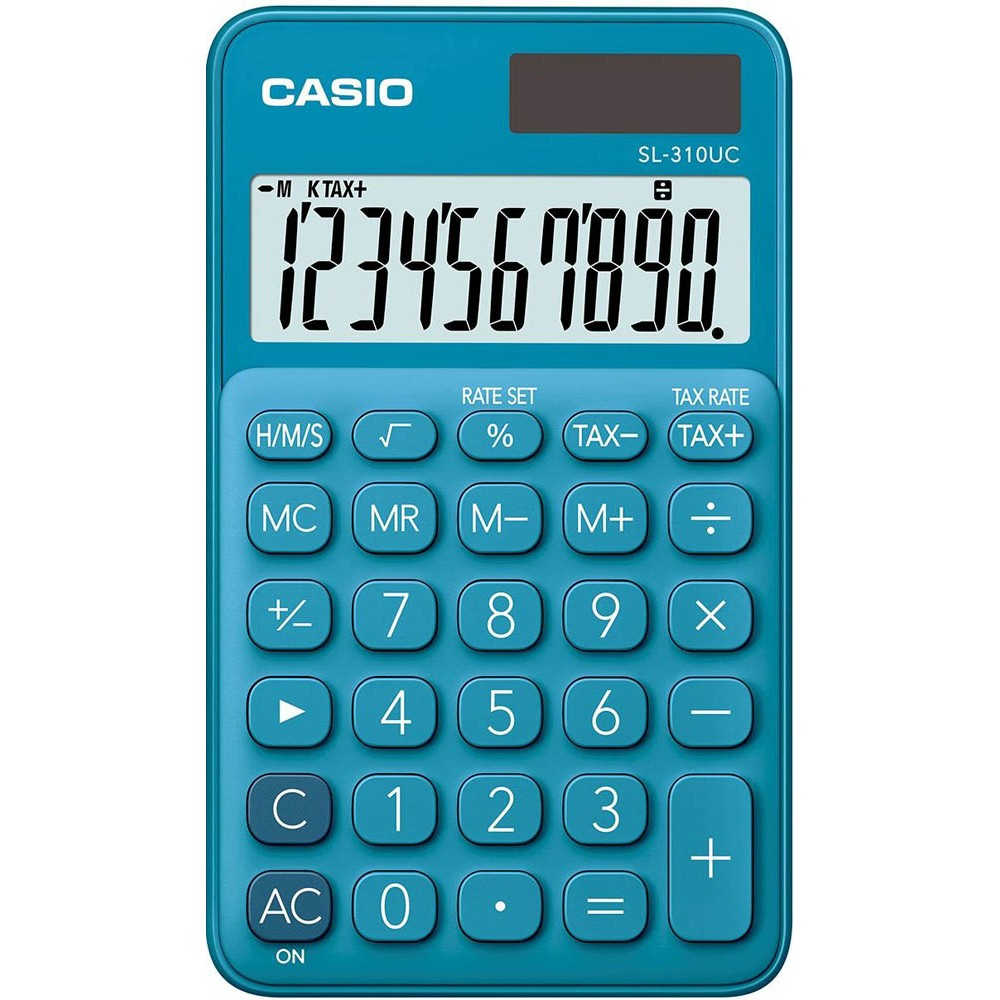 Taschenrechner Für Gewerbekunden Printus