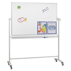 Whiteboards  von FRANKEN
