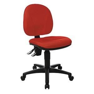 Bürostühle Point 10 von Topstar