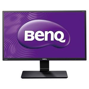 Monitor GW2270 von BenQ