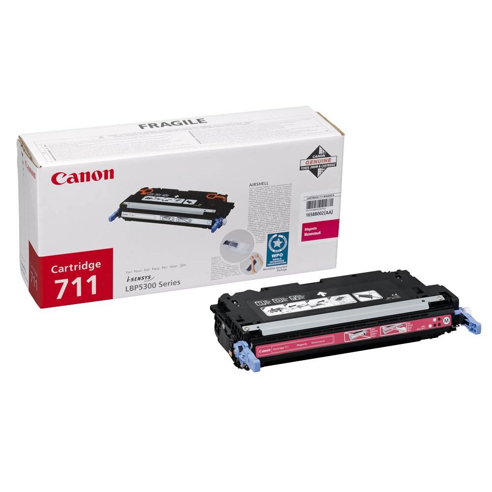 Unser Canon Sortiment Printus Ink Cartridge Pgi 29 Cyan 711 M Magenta Toner