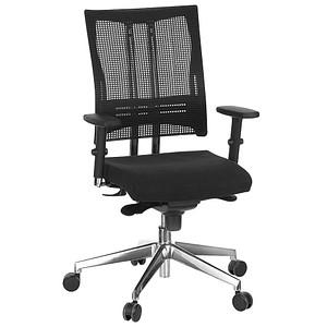Bürostühle Net-Motion von NOWY STYL