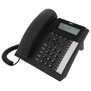 Telefon 1020 von tiptel