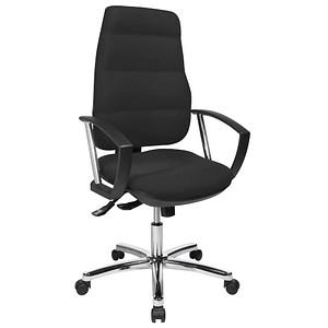 Bürostühle Unni SY Deluxe von Printus