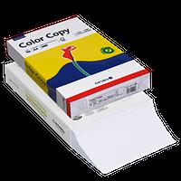 Büromaterial Für Gewerbekunden Printus