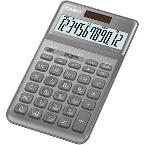 Tischrechner JW-200SC von CASIO