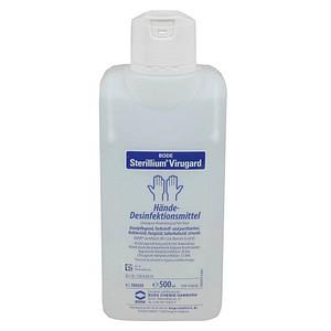 Händedesinfektionsmittel Sterillium® Virugard von Sterillium®