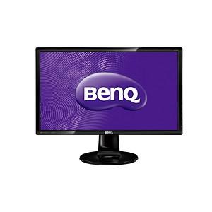 Monitor GL2760H von BenQ