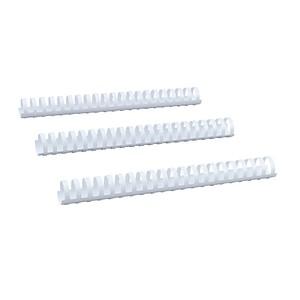 Kunststoffbinderücken  von RENZ