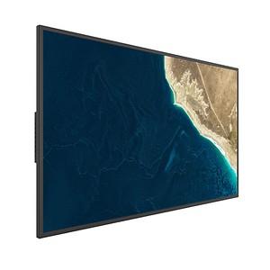 Werbe-Displays DV553bmidv von acer