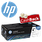 HP Cash Back