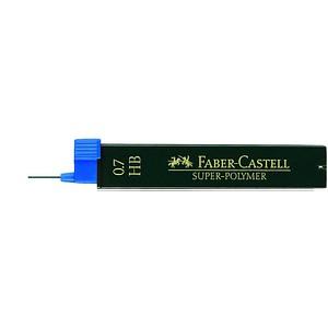 Bleistiftminen SUPER-POLYMER von FABER-CASTELL