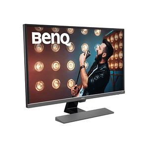 Monitor EW3270U von BenQ