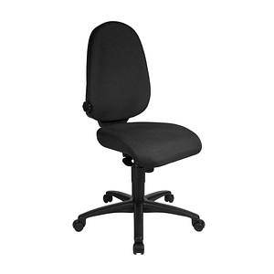 Bürostühle Syncro Pro 5 von Topstar
