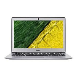 Notebook Swift 3 Pro SF313-51-87DG von acer