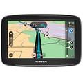 Navigationsgerät Start 52 EU von TomTom