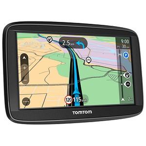 Navigationsgerät Start 52 CE von TomTom