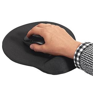 Mousepad mit Handgelenkauflage  von DURABLE