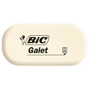 Radiergummis Galet™ von BIC
