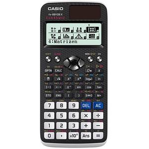 Schulrechner FX-991DE X von CASIO