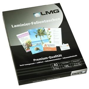 Laminierfolien  von LMG