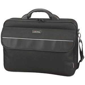 Notebooktasche ELITE S von LIGHTPAK