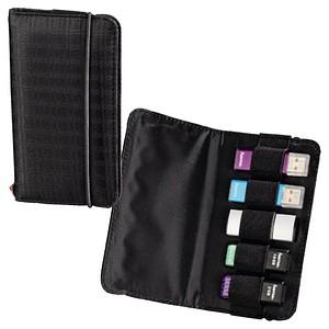 Tasche Ready for Business von hama