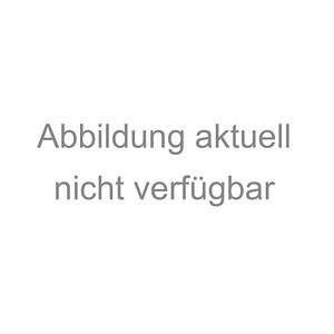 Burobedarf Und Buroartikel Bei Printus Printus De