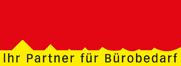 Printus GmbH