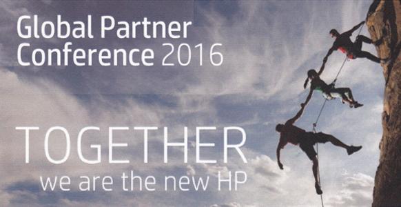 Printus GmbH: HP Supplies Partner des Jahres